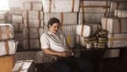 narcos-pablo-escobar-1920x1080-wallpaper-17312