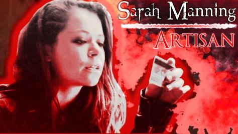 Sarah Manning, BBC America, Orphan Black