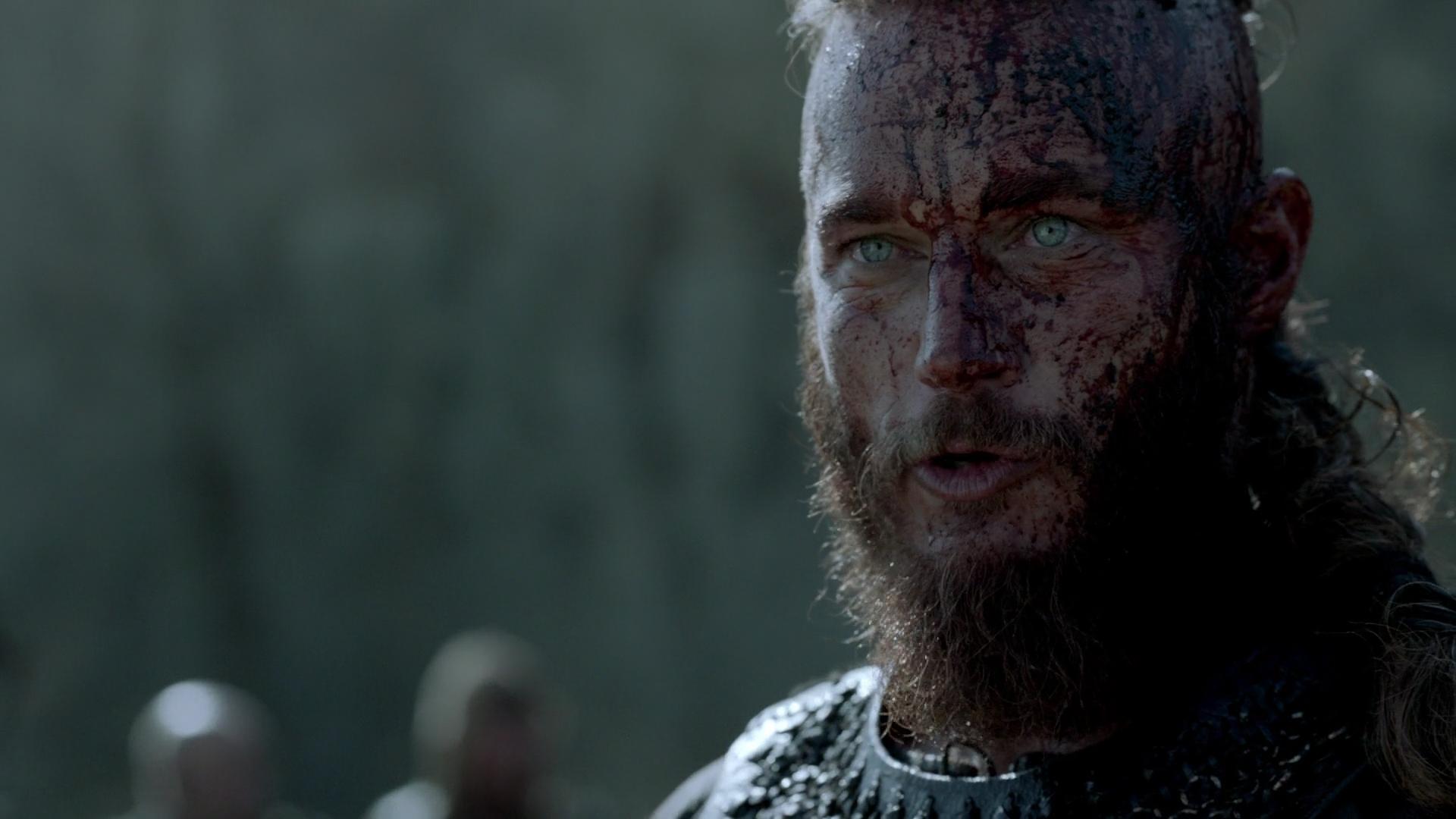 [Aventura]: Os Escolhidos - Página 22 Ragnar_rough_37