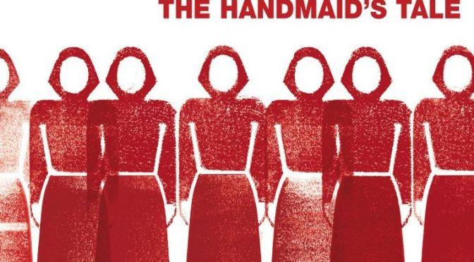 Hulu, Handmaid's Tale, MGM TV
