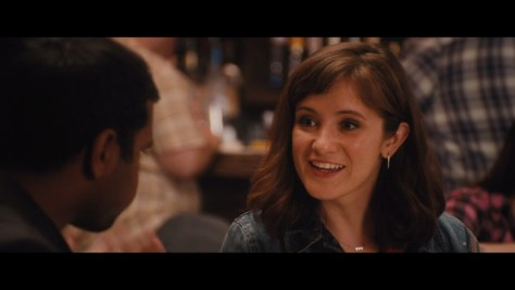 Rachel, Netflix, Master of None, Noël Wells