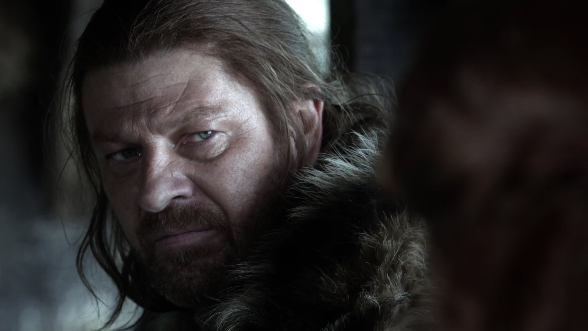 Gregor Clegane | Game of Thrones Wiki | FANDOM powered by ...