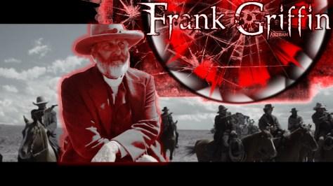Frank Griffin, Godless, Netflix, Casey Silver Productions, 765, Flitcraft Ltd., Jeff Daniels