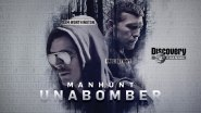 tvlarge-Manhunt-Unabomber_169
