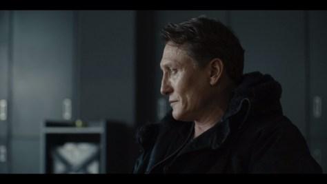 Ulrich Nielsen, Dark, Netflix, Wiedemann & Berg Television, Oliver Masucci