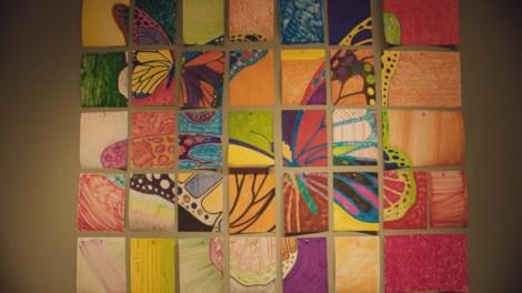 butteryfly_mosaic