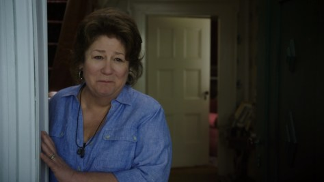 Audrey Bernhardt, Sneaky Pete, Amazon, Amazon Video, Shore Z Productions, Nemo Films, Moonshot Entertainment, Exhibit A, Sony Pictures Television, Amazon Studios, Margo Martindale