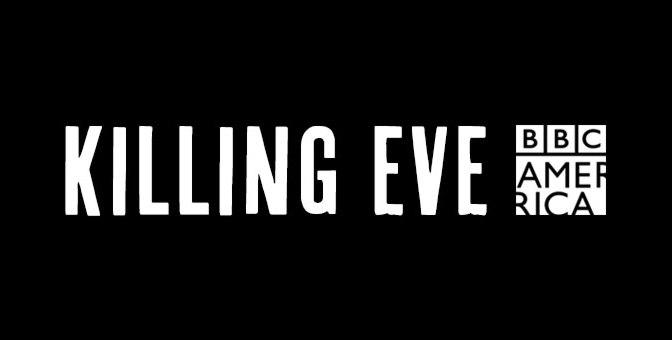 Killing Eve, BBC America, IMG, Sid Gentle Films