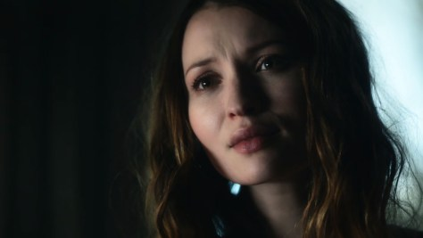 Laura Moon, American Gods, Starz, Living Dead Guy, J.A. Green Construction Corp., The Blank Corporation, FremantleMedia North America, Starz Originals, Lionsgate Television, Emily Browning