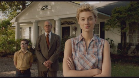 Jane Gramercy, The Tale, HBO, Home Box Office, HBO Films, Gamechanger Films, Fork Films, One Two Films WeatherVane Productions, Blackbird Films, Elizabeth Debicki