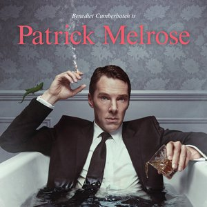 Patrick Melrose, Showtime, Sky Atlantic