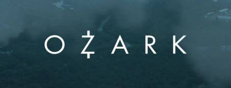 Ozark, Netflix, Media Rights Capital, Aggregate Films, Zero Gravity Management, Headhunter Films, Man Woman & Child Productions
