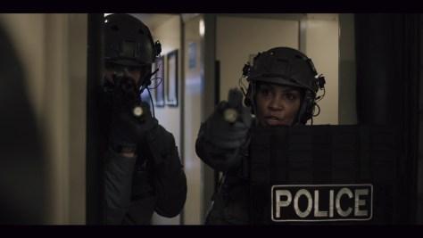 OFC, Bodyguard, BBC One, World Productions, ITV Studios Global Entertainment, Netflix, Renée Castle