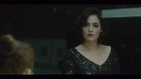 Beatriz Nunier Osuna, Élite, Netflix, Zeta Producciones, Lola Marceli