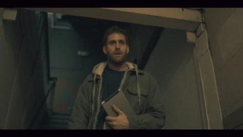 Luke Crain, The Haunting of Hill House, Netflix, FlanaganFilm, Amblin Television, Paramount Television, Oliver Jackson-Cohen