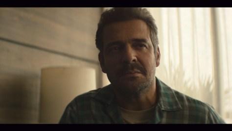 Chepe Santacruz Londoño, Narcos: Mexico, Netflix, Gaumont International Television, Pêpê Rapazote