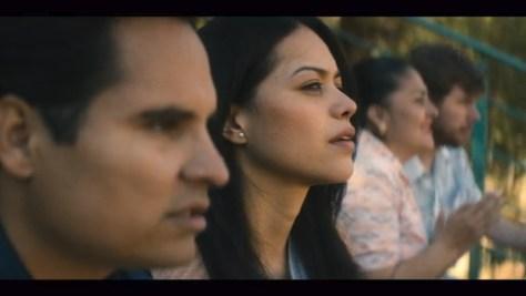 Mika Camarena, Narcos: Mexico, Netflix, Gaumont International Television, Alyssa Diaz