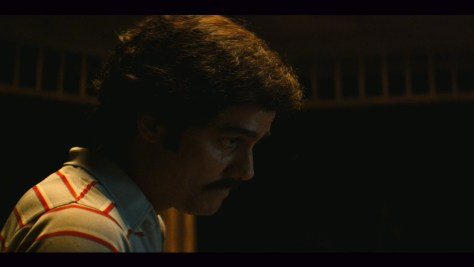 Pablo Escobar, Narcos: Mexico, Netflix, Gaumont International Television, Wagner Moura