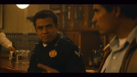 Sammy Alvarez, Narcos: Mexico, Netflix, Gaumont International Television, Guillermo Villegas