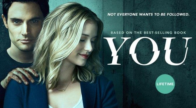You, Netflix, Lifetime, Warner Bros. Television Distribution, A&E Studios, Warner Horizon Television, Alloy Entertainment