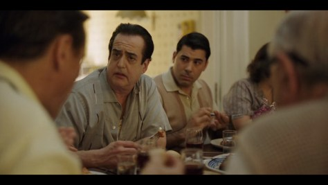 Rudy Vallelonga, Green Book, Universal Pictures, Participant Media, DreamWorks Pictures, Innisfree Pictures, Cinetic Media, Alibaba Pictures, Frank Vallelonga