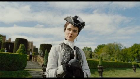 Lady Sarah Marlborough, The Favourite, Fox Searchlight Pictures, Scarlet Films, Element Pictures, Arcana, Film4 Productions, Waypoint Entertainment, Amazon Video, Rachel Weisz