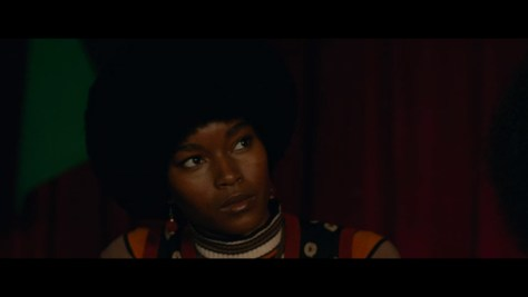 Odetta, BlacKkKlansman, Focus Features,Blumhouse Productions, Monkeypaw Productions, QC Entertainment, 40 Acres and a Mule Filmworks, Legendary Entertainment, Perfect World Pictures, Damaris Lewis