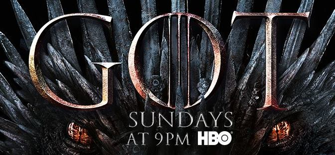 Game of Thrones, HBO, Home Box Office Inc., HBO Entertainment, Warner Bros. Television Distribution, Television 360, Grok! Television, Generator Entertainment, Startling Television, Bighead Littlehead