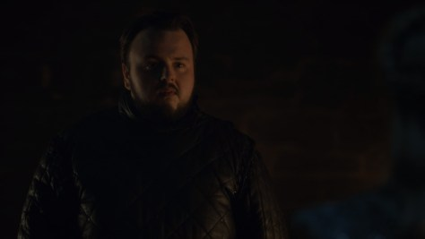 Samwell Tarly, Game of Thrones, HBO, Home Box Office Inc., HBO Entertainment, Warner Bros. Television Distribution, Television 360, Grok! Television, Generator Entertainment, Startling Television, Bighead Littlehead, John Bradley