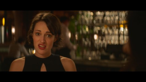 Fleabag, Fleabag, BBC, BBC One, Amazon Prime Video, Two Brothers Pictures Limited, Phoebe Waller-Bridge