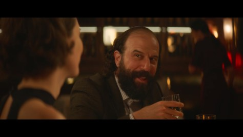 Marty, Fleabag, BBC, BBC One, Amazon Prime Video, Two Brothers Pictures Limited, Brett Gelman