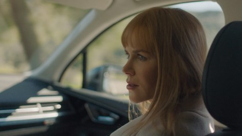 Celeste Wright, Big Little Lies, HBO, HBO Entertainment, Home Box Office Inc., WarnerMedia, Warner Bros. Television Distribution, Hello Sunshine, Blossom Films, David E. Kelley Productions, Nicole Kidman