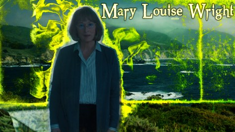 Mary Louise Wright, Big Little Lies, HBO, HBO Entertainment, Home Box Office Inc., WarnerMedia, Warner Bros. Television Distribution, Hello Sunshine, Blossom Films, David E. Kelley Productions, Meryl Streep