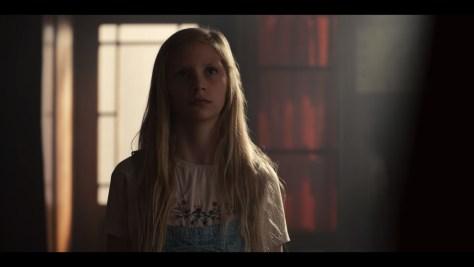 Elisabeth Doppler, Dark, Netflix,Wiedemann & Berg Television, Carlotta von Falkenhayn