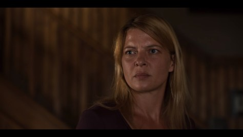 Katharina Nielsen, Dark, Netflix,Wiedemann & Berg Television, Jördis Triebel