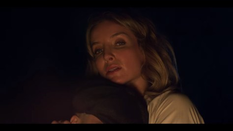 Grace Burgess, Peaky Blinders, BBC One, British Broadcasting Corporation, Caryn Mandabach Productions, Tiger Aspect Productions, Netflix, Annabelle Wallis