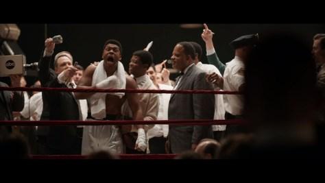 Cassius Clay, One Night in Miami, Amazon Prime Video, Amazon Studios, ABKCO Films, Snoot Entertainment, Eli Goree