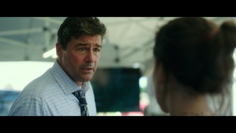 Mark Russell, Godzilla vs Kong, HBO Max, Legendary Entertainment, Warner Bros., Kyle Chandler