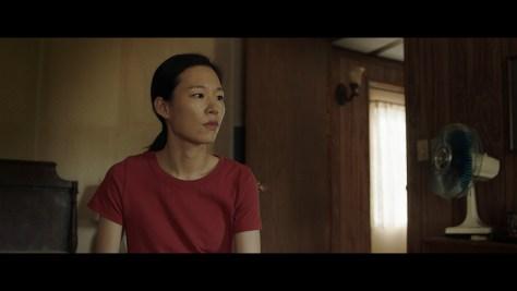 Monica Yi, Minari, Amazon Prime Video, A24, Plan B Entertainment, Yeri Han