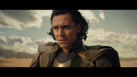 Loki Laufeyson, Loki, Disney+, Marvel Studios, Tom Hiddleston
