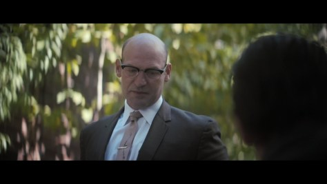 Junior Soprano, The Many Saints of Newark, HBO Max, Chase Films, HBO Films, Home Box Office, New Line Cinema, Warner Bros., Corey Stoll