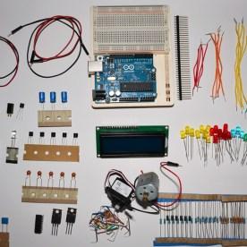 starter-kit-600x600