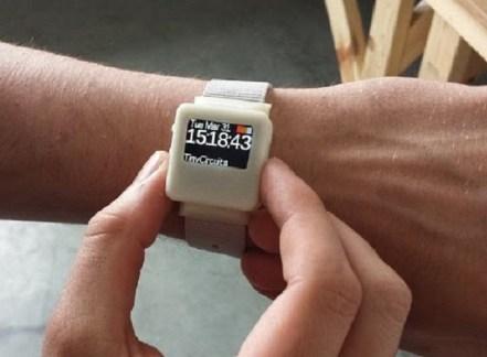 smartwatchimgheader