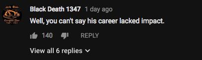 youtuber-jokes-1