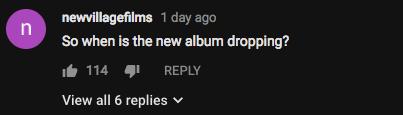 youtuber-jokes-3