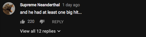 youtuber-jokes-9