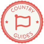 Country Travel Guides
