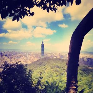 What to Do in Taipei – 15 Great Excursions