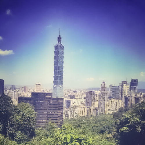 Taipei 101 Guide - Know Before You Go