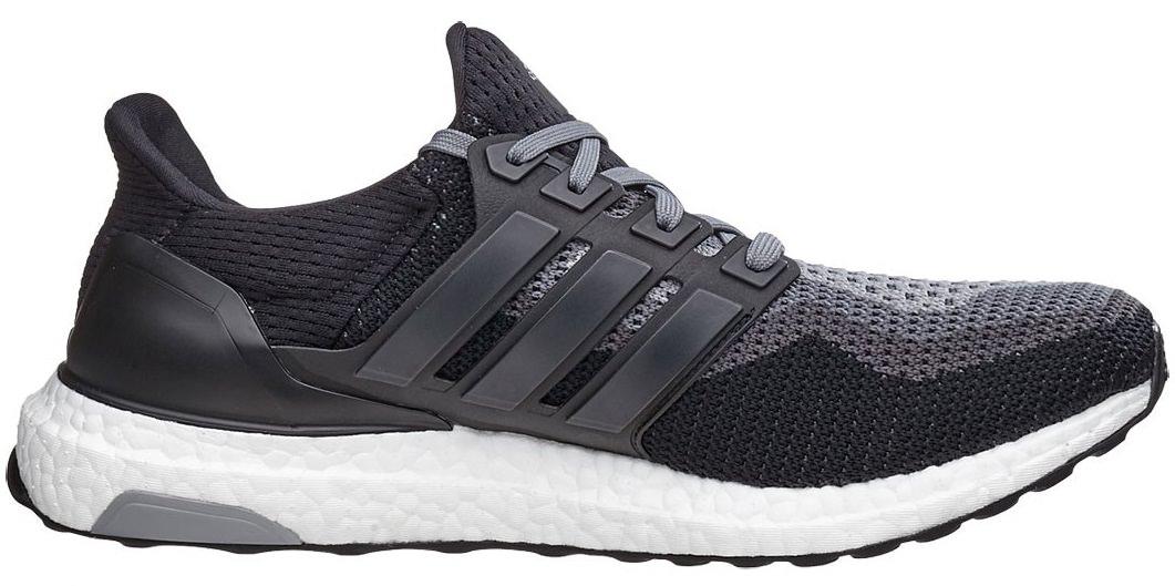 2018 Adidas Ultra Boost Running Shoe